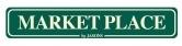 merchant_logo-2920