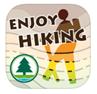 7. Enjoy hiking